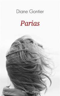 Parias
