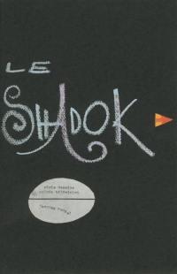 Le Shadok : série, dessins animés, télévision