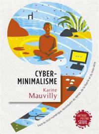 Cyber-minimalisme