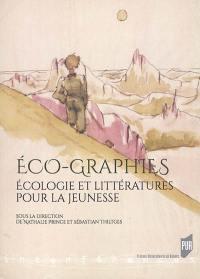 Eco-graphies