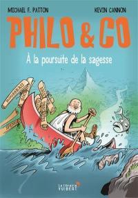 Philo & Co