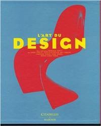 L'art du design : de 1945 à nos jours