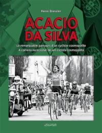 Acacio Da Silva