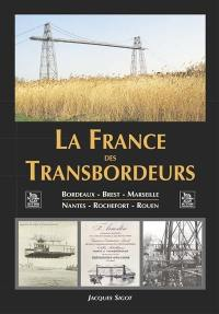 La France des transbordeurs