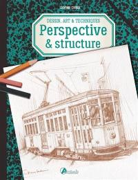 Perspective et structure
