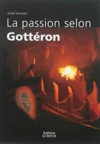 La passion selon Gottéron