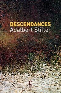 Descendances