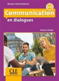 Communication en dialogues