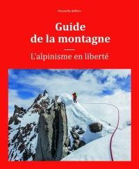 Guide de la montagne
