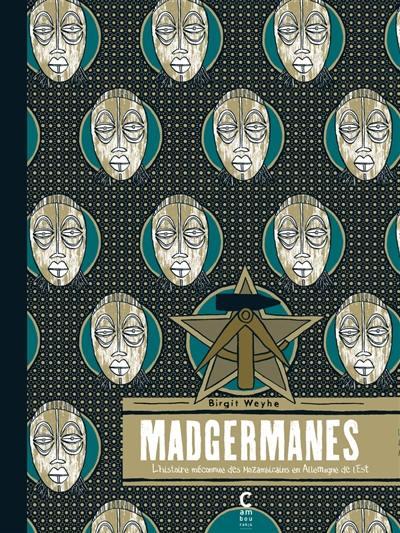 Madgermanes : l'histoire méconnue des Mozambicains en Allemagne de l'Est