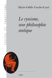 Le cynisme : une philosophie antique