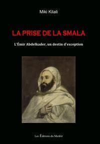 La prise de la Smala