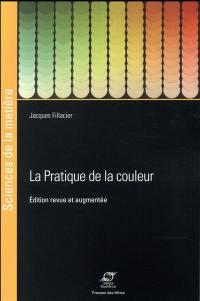 La pratique de la couleur dans l'environnement social