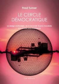 Le cercle démocratique