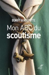 Mon Abc du scoutisme