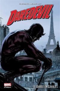 Daredevil. Volume 1, Le diable en cavale