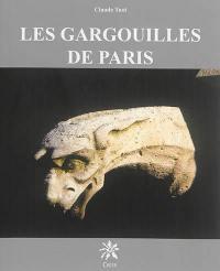Les gargouilles de Paris