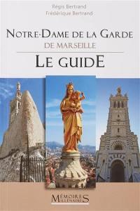Notre-Dame de la Garde de Marseille