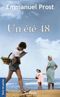 Un été 48