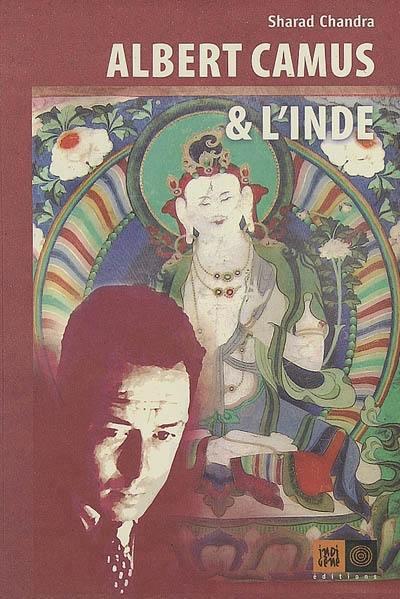 Albert Camus et l'Inde