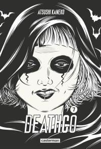 Deathco. Volume 7, Deathco