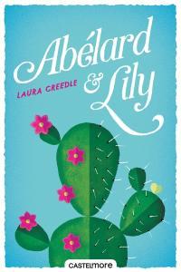 Abélard & Lily