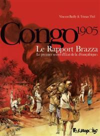 Congo 1905