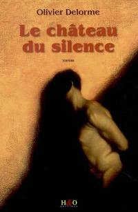 Le chateau du silence