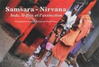 Samsara-Nirvana