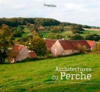 Architectures du Perche