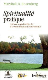 Spiritualité pratique