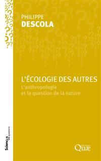 L'écologie des autres