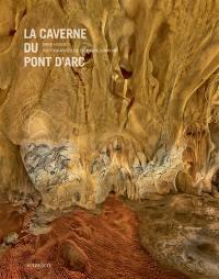 La caverne du Pont d'Arc