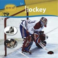 Le hockey
