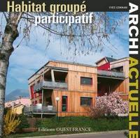 L'habitat groupé participatif