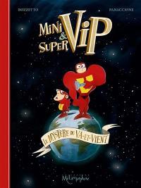 Mini & Supervip