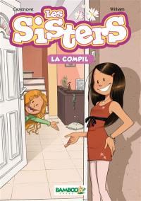 Les sisters. Volume 1,