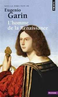 L'homme de la Renaissance