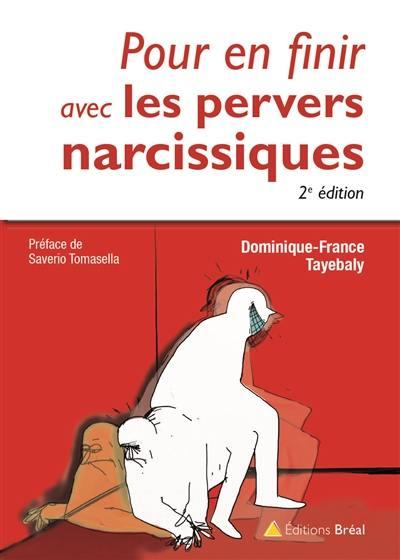 Pour en finir avec les pervers narcissiques, La perversion en questions