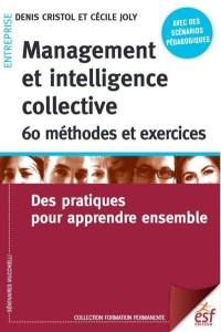 Management et intelligence collective
