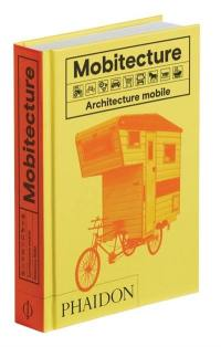 Mobitecture