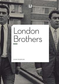 London brothers