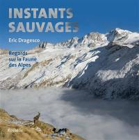 Instants sauvages