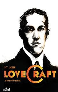 Lovecraft. Volume 1,