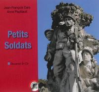 Petits soldats
