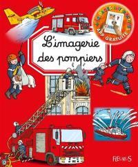 L'imagerie des pompiers