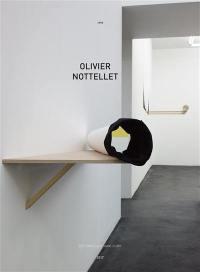 Olivier Nottellet