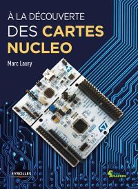 A la découverte des cartes Nucleo