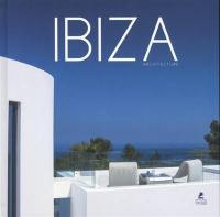 Ibiza surprising architecture
