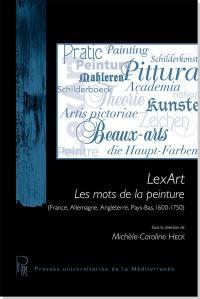 LexArt